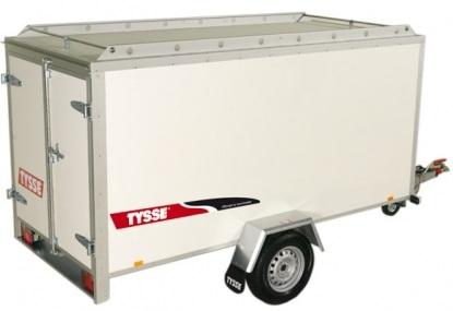 Tysse6254