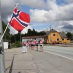 Foto, Vindbjart ski (1)