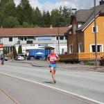 Foto, Vindbjart ski (14)