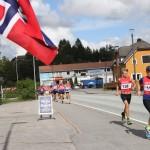Foto, Vindbjart ski (15)