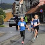 Foto, Vindbjart ski (5)