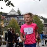 Foto, Vindbjart ski (6)