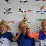Foto, Vindbjart ski (7)