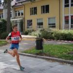 Foto, Vindbjart ski2 (3)